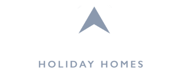 Kingsdown Holiday Homes