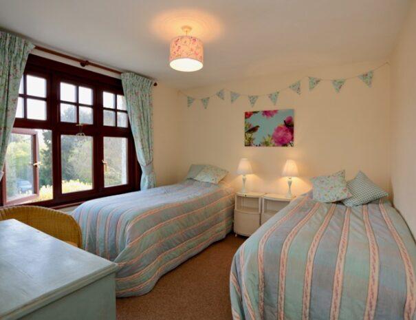 kingsdown holiday cottage d 4