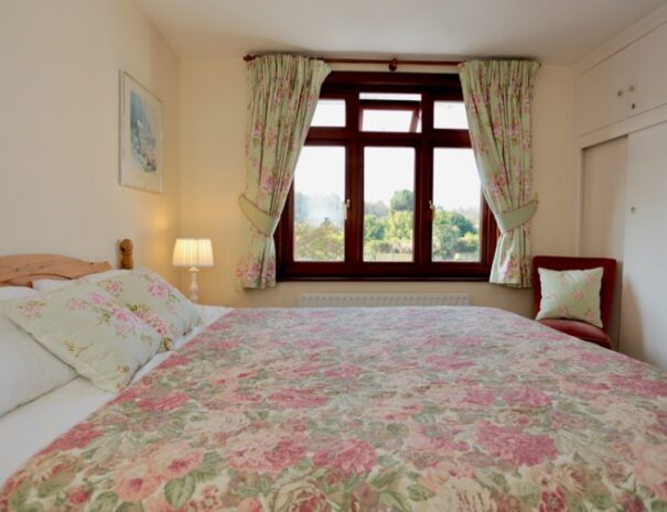 kingsdown holiday cottage d 9