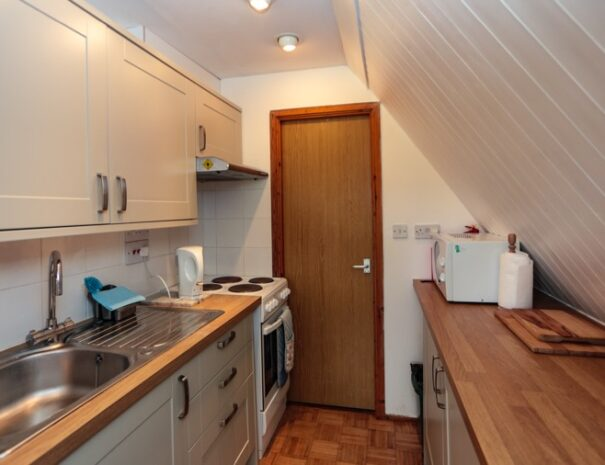 kingsdown holiday homes chalet 25_d 14