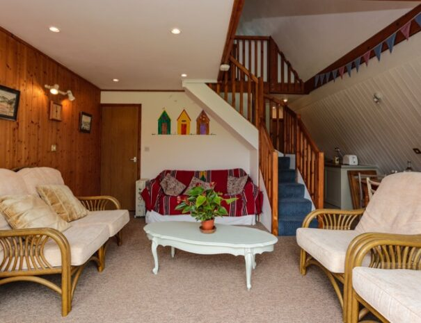 kingsdown holiday homes chalet 25_d 15