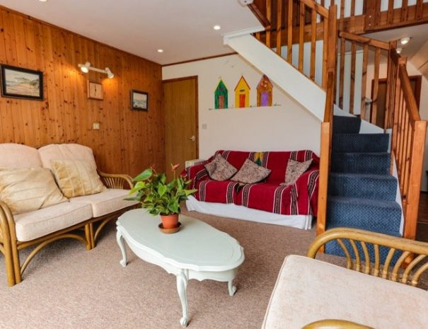 kingsdown holiday homes chalet 25_d 17
