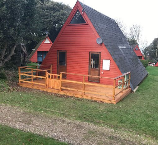kingsdown holiday homes chalet 3 d 15
