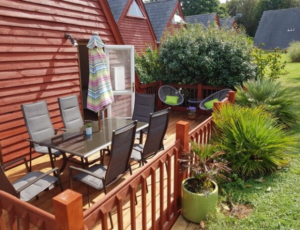 kingsdown holiday homes chalet 73 d 2