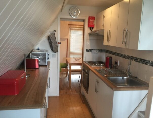 kingsdown holiday homes chalet 73 d 25