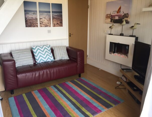 kingsdown holiday homes chalet 73 d 7