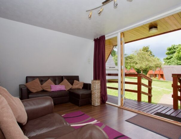 kingsdown park chalet 1b d 10