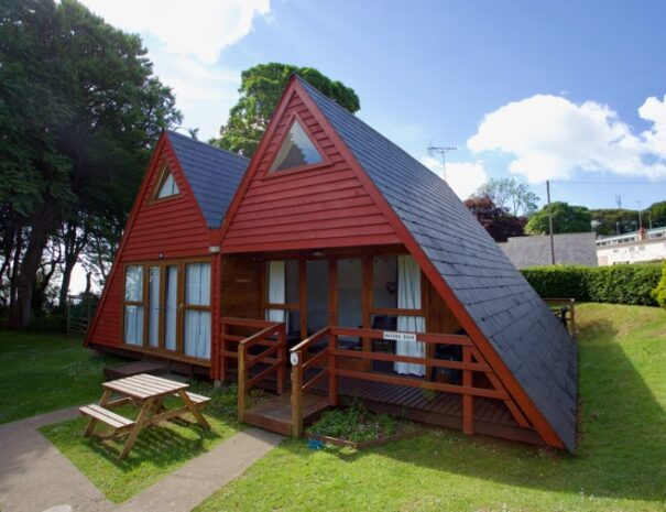 kingsdown park chalet 1b d 19