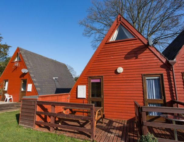 kingsdown park chalet 2 d 12