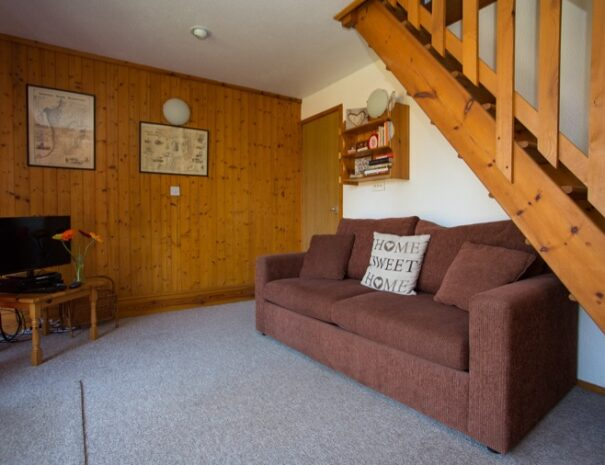 kingsdown park chalet 2 d 13