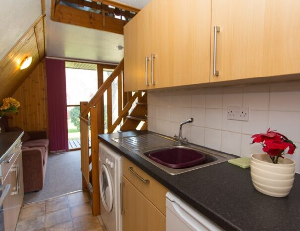 kingsdown park chalet 2 d 8
