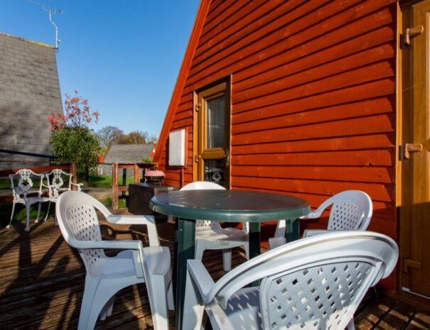 kingsdown park chalet 74 d 16