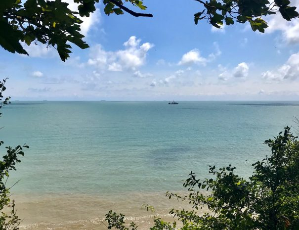 sea_view